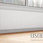 ¿Cuál es el mejor tipo de calefacción para tu vivienda?