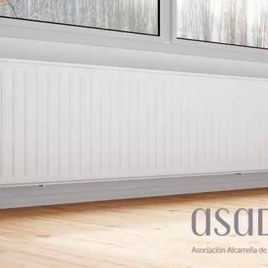 Mejor sistema de calefaccion elegant bienvenido a - Mejor sistema de calefaccion ...